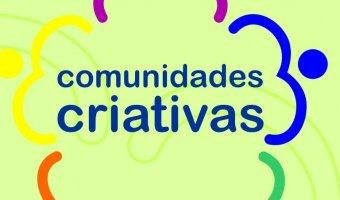 Seminário Comunidades Criativas